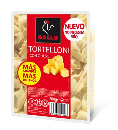 TORTELLONI_QUESO_200G_NUEVO
